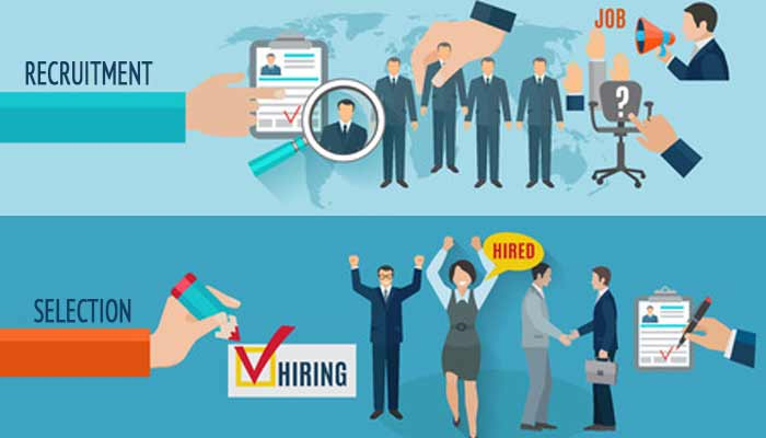 recruitmentselection